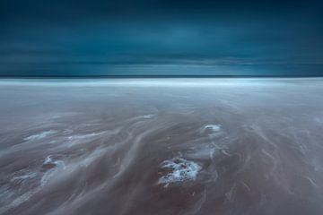 Spectres von Daniel Laan