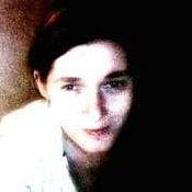 cla sto avatar