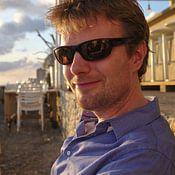 Heiko Harders Profilfoto