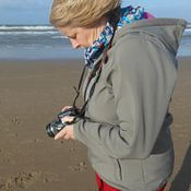 Tineke Laverman profielfoto