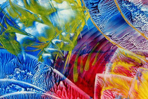 Mindful Colors 42 van Terra- Creative