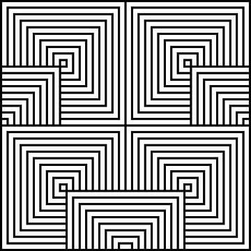 ID=1:2-10-58 | V=048-067 van Gerhard Haberern