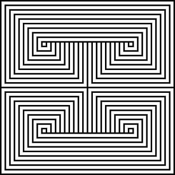 ID=1:2-10-58 | V=027-09 von Gerhard Haberern