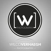 Wilco Verhaegh Profilfoto