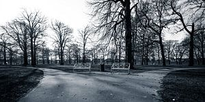 Park Deventer
