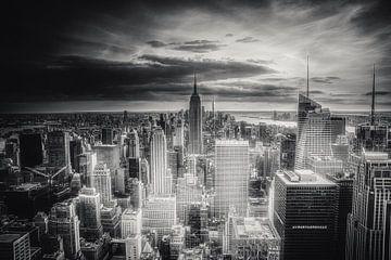 Tag und Nacht von Joris Pannemans - Loris Photography