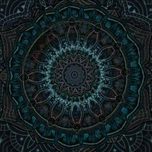 Sunil von ART & DESIGN by Debbie-Lynn
