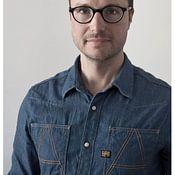 Michael Moser Profilfoto