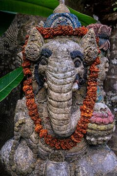 Ganesha van Jeroen Langeveld, MrLangeveldPhoto