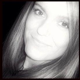 Desiree Tibosch avatar