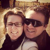 Peter en Hetty van Veen profielfoto