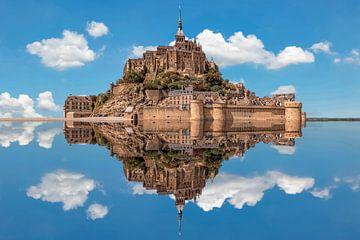 Merveille de France sur Manjik Pictures
