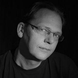 Marcel de Groot avatar
