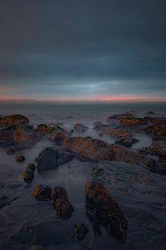 DUSK van EricsonVizcondePhotography