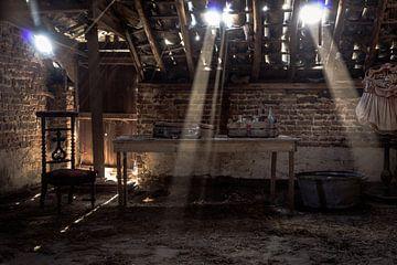 Lichtinval von Katjang Multimedia