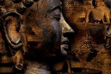 Budha / Boeddha