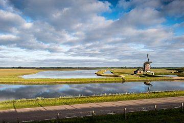 Texel XXII von Steven Goovaerts