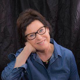 Monika Scheurer avatar