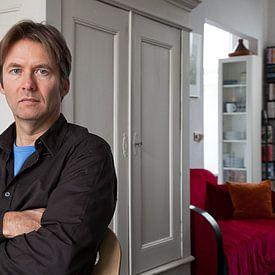 Raoul Suermondt avatar