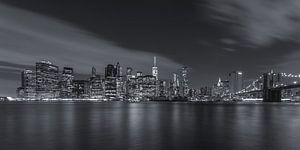 New York Skyline - 11