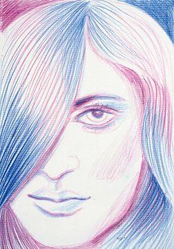 Een andere kijk van ART Eva Maria