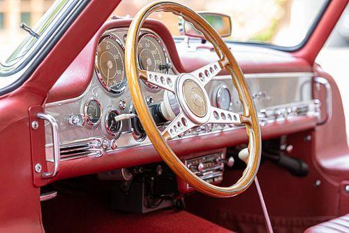 steering wheel sur