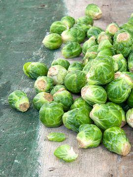 groenten1892ab van