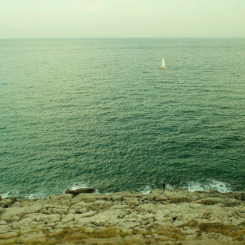summer sail sur