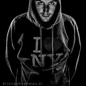 Kristian Hoekman avatar