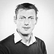 Frank Hensen profielfoto