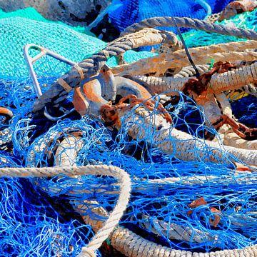 Fisherman`s von Andreas Wemmje