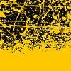 Splash 06 van Harry Hadders thumbnail
