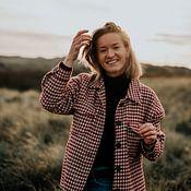 Eveline Kallenberg Profilfoto