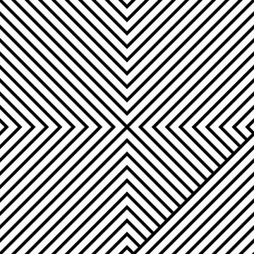 ID=1:2-10-58 | V=027-16 von Gerhard Haberern