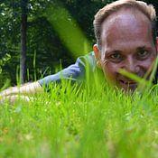 Marcel Huisman Profilfoto