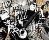 New York Jazz Music van AMB-IANCE .com thumbnail