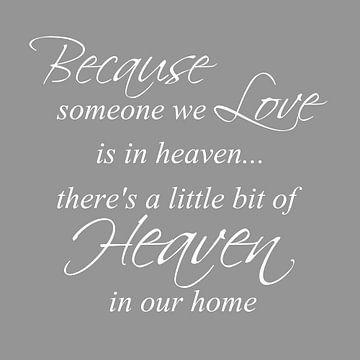 Heaven - Gris clair sur Sandra H6 Fotografie