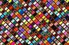 Rechteck Komposition van Marion Tenbergen thumbnail