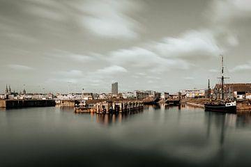 Oosteroever Ostende
