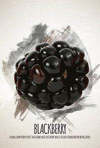 Fruities Braam