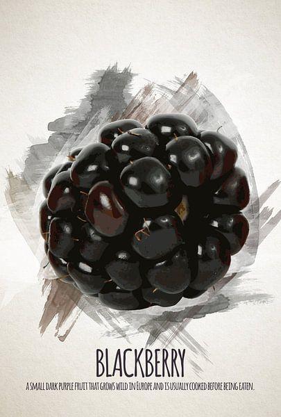 Fruities Braam van Sharon Harthoorn
