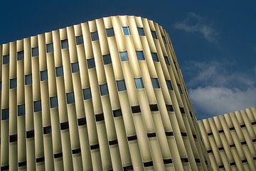 Gouden rondingen von FotoNederland / Henk Tulp