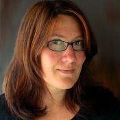 Andrea Meyer profielfoto