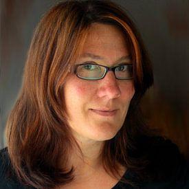 Andrea Meyer avatar