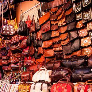 Colors of Marocco (solo 2)