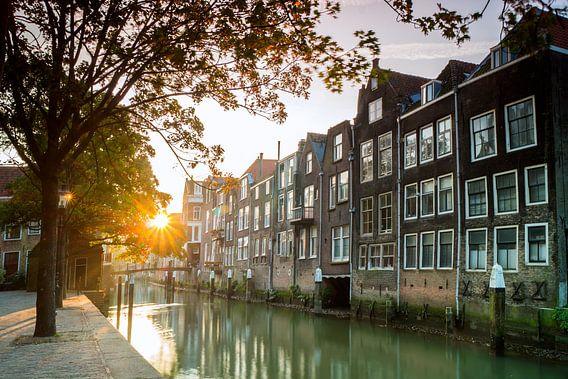 Pottenkade - Dordrecht