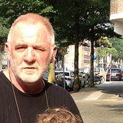 Henk Rabbers Profilfoto