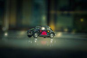 VW Käfer - VW - Beetle