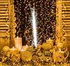 Vurig Nieuwjaar van Peter Leenen thumbnail