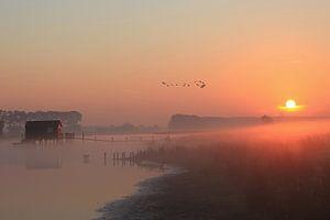Mooi Nederland